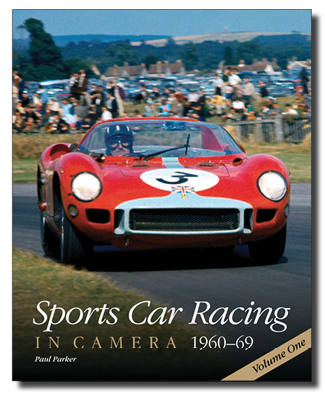 Sports_Car_Racing_in_Camera_1960–69_Vol_1_cover_ds